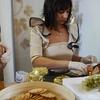 Mezinárodní veletrh pro gastronomii - VÍNO & Delikatesy 2014