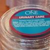 Purina One - nutriční poradenství
