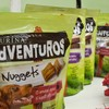 Adventuros promotion