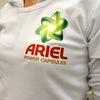 Nové Ariel Power kapsle jsou v České republice
