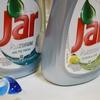 Revoluční výrobky Jar Platinum jsou na českém trhu