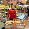 Věnečky a Club sušenky od Sedity - Tradice, která stále chutná
